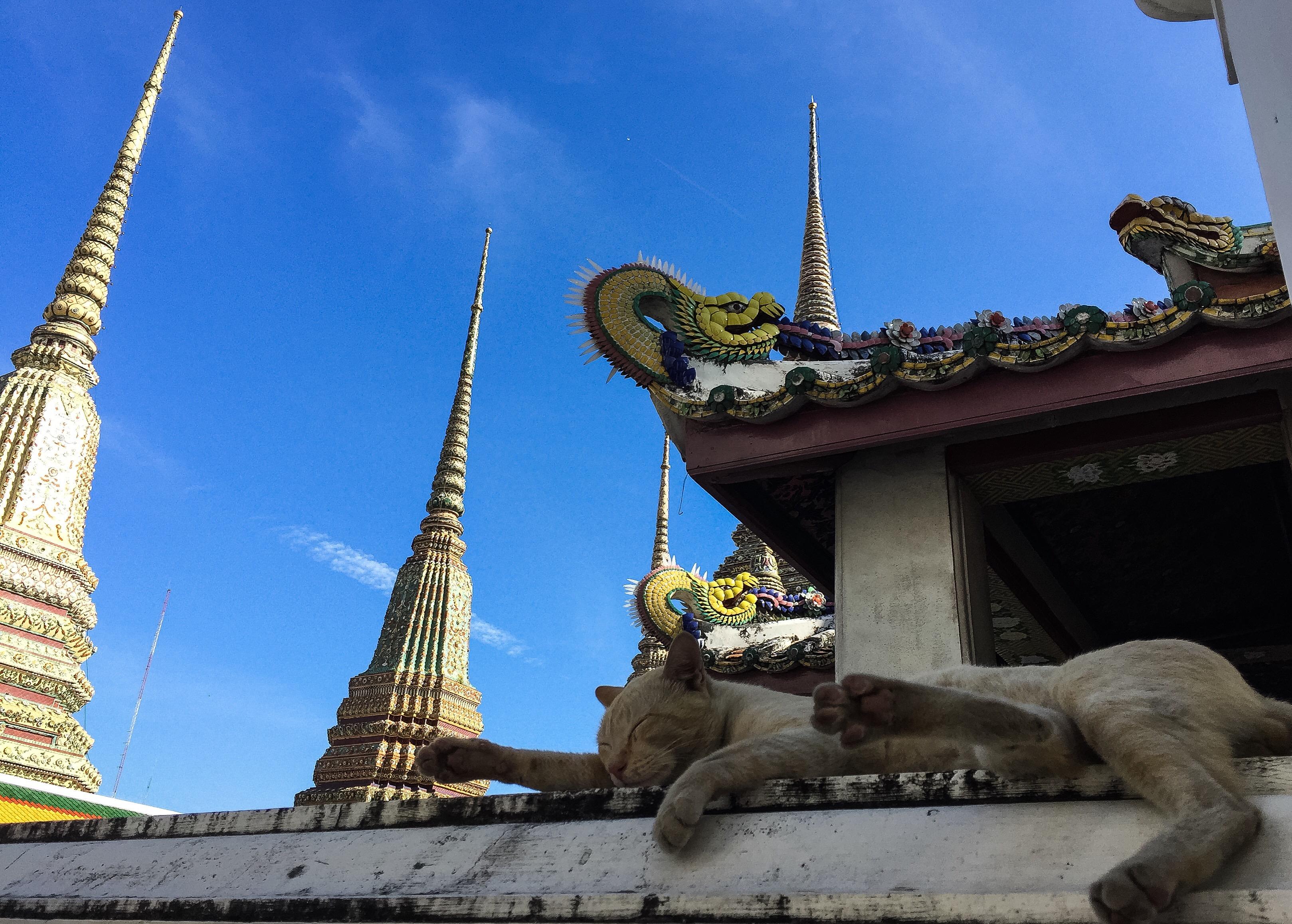 Bangkok_Top_1